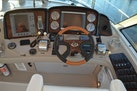 Sea Ray-500 Sundancer 2004-The Escape Fort Myers-Florida-United States-1583753 | Thumbnail