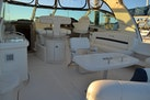Sea Ray-500 Sundancer 2004-The Escape Fort Myers-Florida-United States-1583745 | Thumbnail