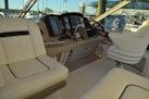 Sea Ray-500 Sundancer 2004-The Escape Fort Myers-Florida-United States-1583751 | Thumbnail