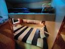 Sea Ray-500 Sundancer 2004-The Escape Fort Myers-Florida-United States-1583758 | Thumbnail