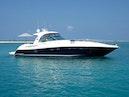 Sea Ray-500 Sundancer 2004-The Escape Fort Myers-Florida-United States-1583738 | Thumbnail