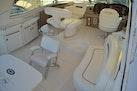 Sea Ray-500 Sundancer 2004-The Escape Fort Myers-Florida-United States-1583744 | Thumbnail