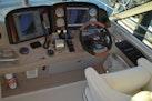 Sea Ray-500 Sundancer 2004-The Escape Fort Myers-Florida-United States-1583752 | Thumbnail