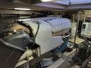 Sea Ray-500 Sundancer 2004-The Escape Fort Myers-Florida-United States-1583762 | Thumbnail