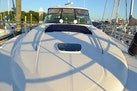 Sea Ray-500 Sundancer 2004-The Escape Fort Myers-Florida-United States-1583747 | Thumbnail