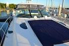 Sea Ray-500 Sundancer 2004-The Escape Fort Myers-Florida-United States-1583748 | Thumbnail