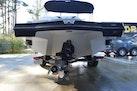 Monterey-M3 2015 -Hampton-Virginia-United States-1583772   Thumbnail