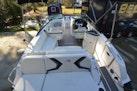 Monterey-M3 2015 -Hampton-Virginia-United States-1583771   Thumbnail