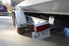 Monterey-M3 2015 -Hampton-Virginia-United States-1583880   Thumbnail