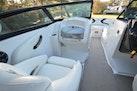 Monterey-M3 2015 -Hampton-Virginia-United States-1583816   Thumbnail
