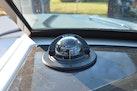 Monterey-M3 2015 -Hampton-Virginia-United States-1583827   Thumbnail