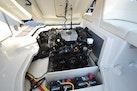 Monterey-M3 2015 -Hampton-Virginia-United States-1583770   Thumbnail