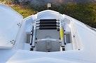 Monterey-M3 2015 -Hampton-Virginia-United States-1583787   Thumbnail