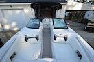 Monterey-M3 2015 -Hampton-Virginia-United States-1583794   Thumbnail