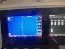 Midnight Express-39 Cuddy 2019 -Alexandria-Virginia-United States-1600154 | Thumbnail