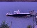 Midnight Express-39 Cuddy 2019 -Alexandria-Virginia-United States-1583999 | Thumbnail
