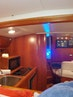 Offshore Yachts-Super Classic 40 2001-MY LOVE LUCY Dania Beach-Florida-United States-1584056 | Thumbnail