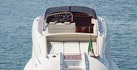 Offshore Yachts-Super Classic 40 2001-MY LOVE LUCY Dania Beach-Florida-United States-1584049 | Thumbnail