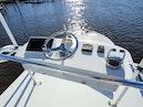 Scopinich-Express 2010-Adams Folly Stuart-Florida-United States-1585116 | Thumbnail