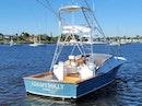 Scopinich-Express 2010-Adams Folly Stuart-Florida-United States-1585140 | Thumbnail