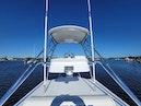 Scopinich-Express 2010-Adams Folly Stuart-Florida-United States-1585112 | Thumbnail
