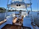 Scopinich-Express 2010-Adams Folly Stuart-Florida-United States-1585105 | Thumbnail
