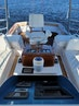 Scopinich-Express 2010-Adams Folly Stuart-Florida-United States-1585098 | Thumbnail