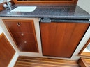 Scopinich-Express 2010-Adams Folly Stuart-Florida-United States-Galley, Nova Cool Refrigerator with small freezer-1585083 | Thumbnail