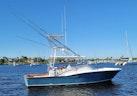 Scopinich-Express 2010-Adams Folly Stuart-Florida-United States-Profile-1585015 | Thumbnail