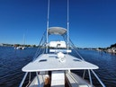 Scopinich-Express 2010-Adams Folly Stuart-Florida-United States-Custom Marlin Tower-1585074 | Thumbnail