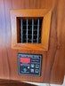 Scopinich-Express 2010-Adams Folly Stuart-Florida-United States-AC Control Pad-1585088 | Thumbnail
