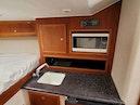 Scopinich-Express 2010-Adams Folly Stuart-Florida-United States-Galley, Deep Sink-1585085 | Thumbnail