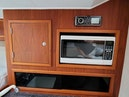 Scopinich-Express 2010-Adams Folly Stuart-Florida-United States-Galley, Sunbeam Microwave anf Fusion Stereo-1585086 | Thumbnail