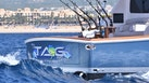 Viking-58 Convertible 2021-Galati Yacht Sales Trade Cabo San Lucas-Mexico-2021 Viking 58 Convertible  TAG Team-1589925 | Thumbnail