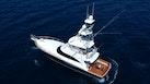Viking-58 Convertible 2021-Galati Yacht Sales Trade Cabo San Lucas-Mexico-2021 Viking 58 Convertible  TAG Team-1589944 | Thumbnail
