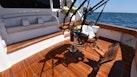 Viking-58 Convertible 2021-Galati Yacht Sales Trade Cabo San Lucas-Mexico-2021 Viking 58 Convertible  TAG Team  Cockpit-1589927 | Thumbnail