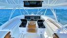 Viking-58 Convertible 2021-Galati Yacht Sales Trade Cabo San Lucas-Mexico-2021 Viking 58 Convertible  TAG Team  Flybridge-1589898 | Thumbnail