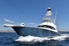 Viking-58 Convertible 2021-Galati Yacht Sales Trade Cabo San Lucas-Mexico-2021 Viking 58 Convertible  TAG Team-1590021 | Thumbnail