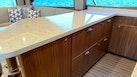 Viking-58 Convertible 2021-Galati Yacht Sales Trade Cabo San Lucas-Mexico-2021 Viking 58 Convertible  TAG Team  Galley-1589907 | Thumbnail