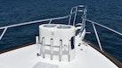 Viking-58 Convertible 2021-Galati Yacht Sales Trade Cabo San Lucas-Mexico-2021 Viking 58 Convertible  TAG Team  Bow-1589938 | Thumbnail