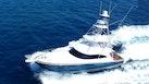 Viking-58 Convertible 2021-Galati Yacht Sales Trade Cabo San Lucas-Mexico-2021 Viking 58 Convertible  TAG Team-1589949 | Thumbnail