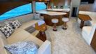 Viking-58 Convertible 2021-Galati Yacht Sales Trade Cabo San Lucas-Mexico-2021 Viking 58 Convertible  TAG Team  Salon-1589889 | Thumbnail