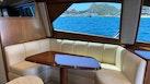Viking-58 Convertible 2021-Galati Yacht Sales Trade Cabo San Lucas-Mexico-2021 Viking 58 Convertible  TAG Team  Dinette-1589909 | Thumbnail