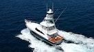 Viking-58 Convertible 2021-Galati Yacht Sales Trade Cabo San Lucas-Mexico-2021 Viking 58 Convertible  TAG Team-1589951 | Thumbnail