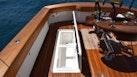 Viking-58 Convertible 2021-Galati Yacht Sales Trade Cabo San Lucas-Mexico-2021 Viking 58 Convertible  TAG Team  Cockpit-1589934 | Thumbnail