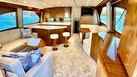 Viking-58 Convertible 2021-Galati Yacht Sales Trade Cabo San Lucas-Mexico-2021 Viking 58 Convertible  TAG Team  Salon-1589911 | Thumbnail