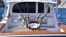 Viking-58 Convertible 2021-Galati Yacht Sales Trade Cabo San Lucas-Mexico-2021 Viking 58 Convertible  TAG Team  Cockpit-1589923 | Thumbnail