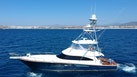 Viking-58 Convertible 2021-Galati Yacht Sales Trade Cabo San Lucas-Mexico-2021 Viking 58 Convertible  TAG Team-1589943 | Thumbnail