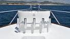 Viking-58 Convertible 2021-Galati Yacht Sales Trade Cabo San Lucas-Mexico-2021 Viking 58 Convertible  TAG Team  Bow-1589937 | Thumbnail