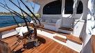 Viking-58 Convertible 2021-Galati Yacht Sales Trade Cabo San Lucas-Mexico-2021 Viking 58 Convertible  TAG Team  Cockpit-1589929 | Thumbnail